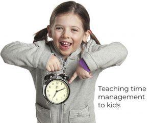 nursery class admission