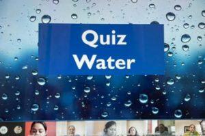 Science Quiz-Class II